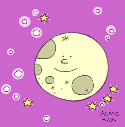 2013_05_24_moon