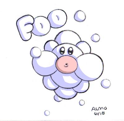 2013_06_18_foo