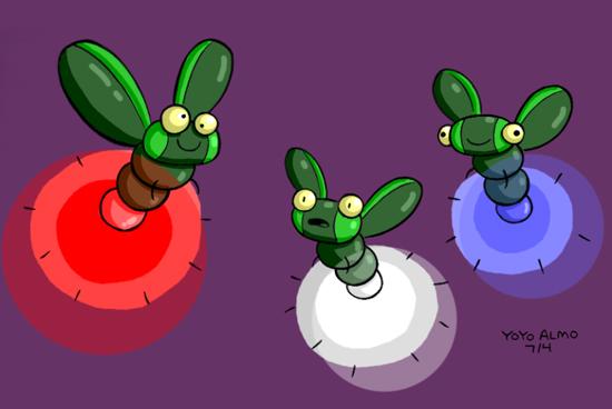 2013_07_04_lightningbugs