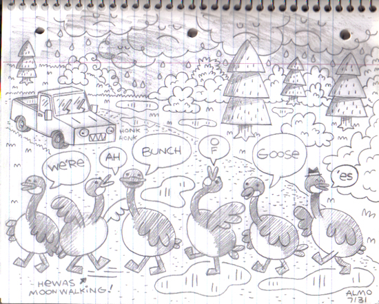 2013_07_31_goosees