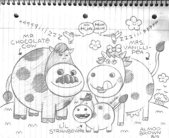 2013_08_09_cowfamily