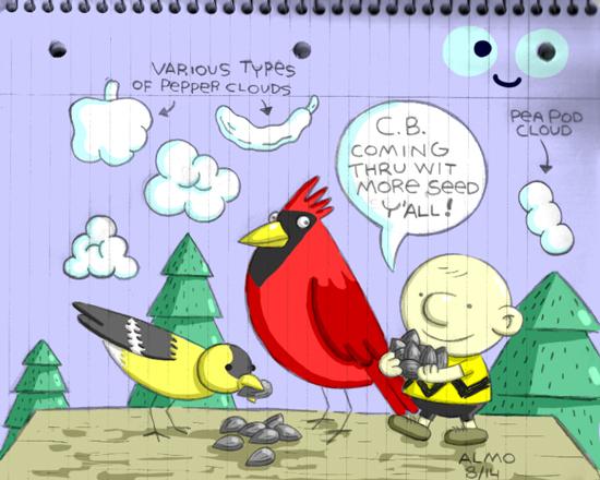 2013_08_14_cbandthebirds