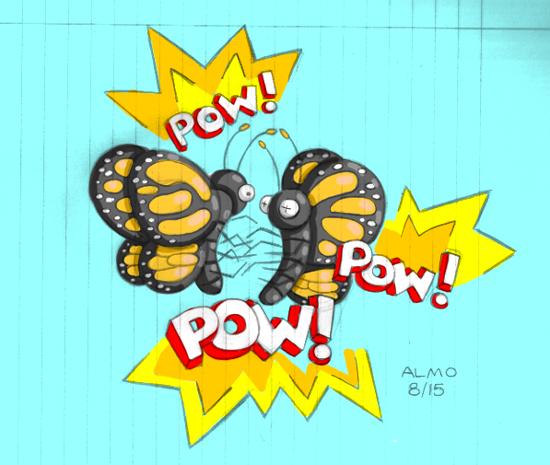 2013_08_15_butterflyfight