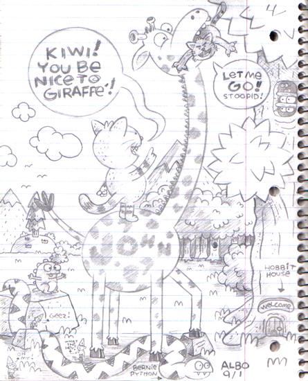2013_09_01_giraffe