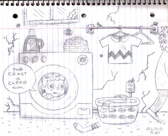 2013_09_27_jerrymoedryer