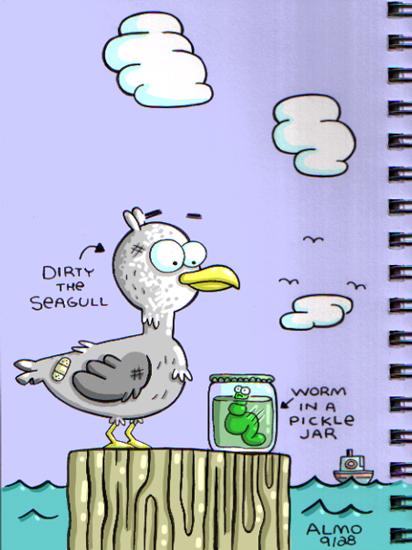2013_09_28_dirtytheseagull