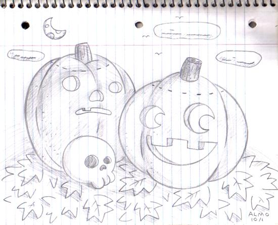 2013_10_01_pumpkins