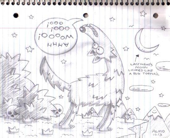 2013_10_02_werewolf