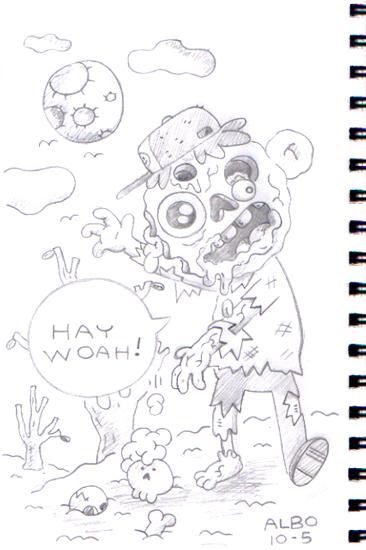 2013_10_05_zombie