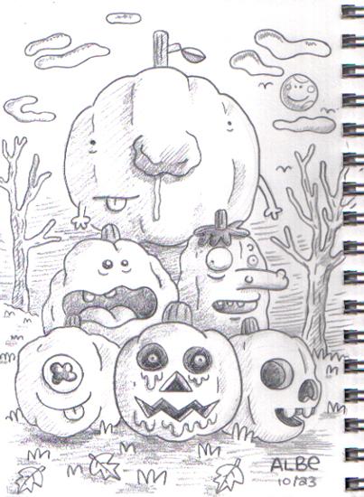 2013_10_23_pumpkinstack