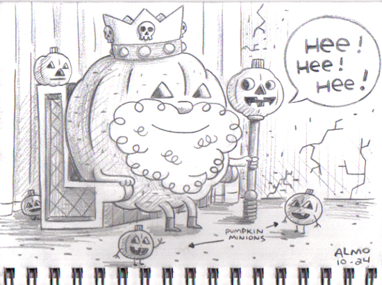 2013_10_24_pumpkinking