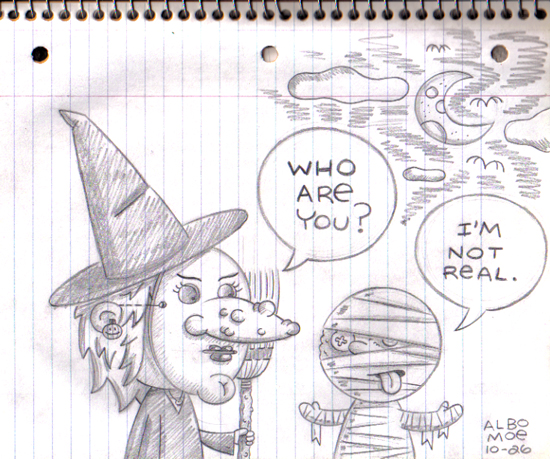 2013_10_26_trickortreaters