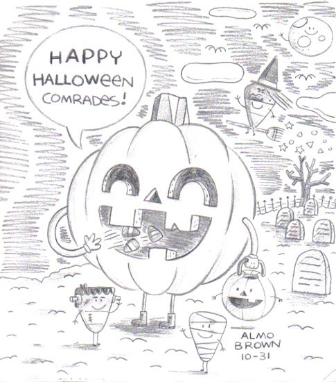 2013_10_31_halloween