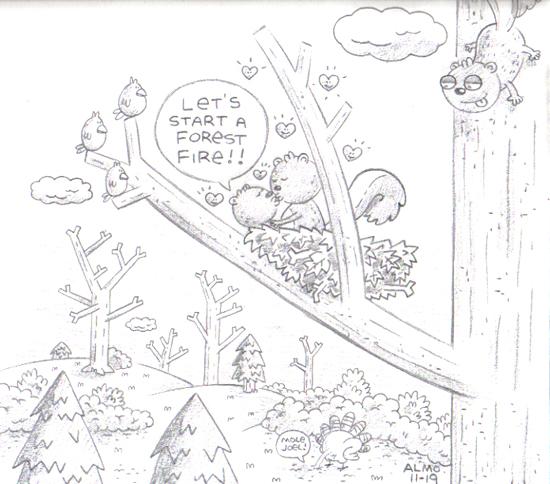 2013_11_19_forestfire