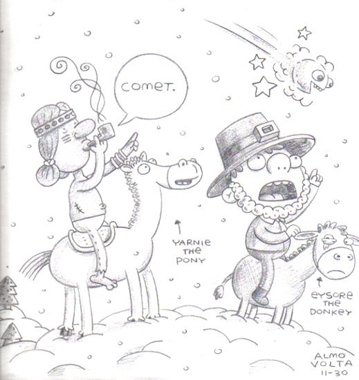 2013_11_30_comet