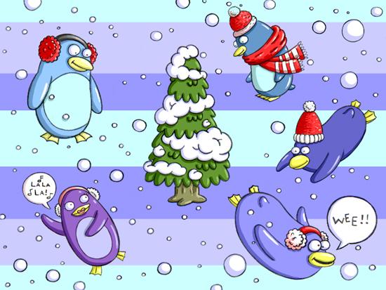 2013_12_22_winterbg