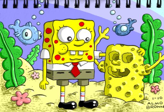 2014_01_10_sponges