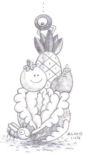 2014_01_19_fruitsveggies