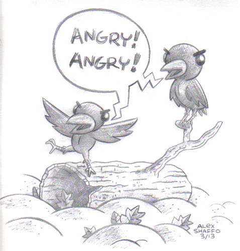 2014_03_13_angrybirds