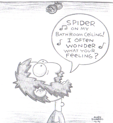 2014_04_04_spiderceiling