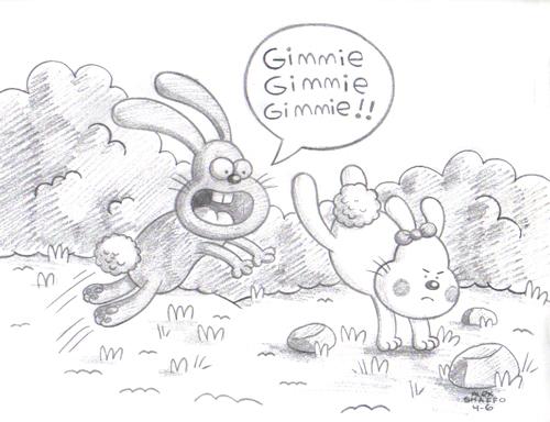 2014_04_06_gimmierabbit