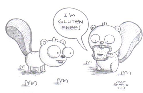 2014_04_13_glutenfree