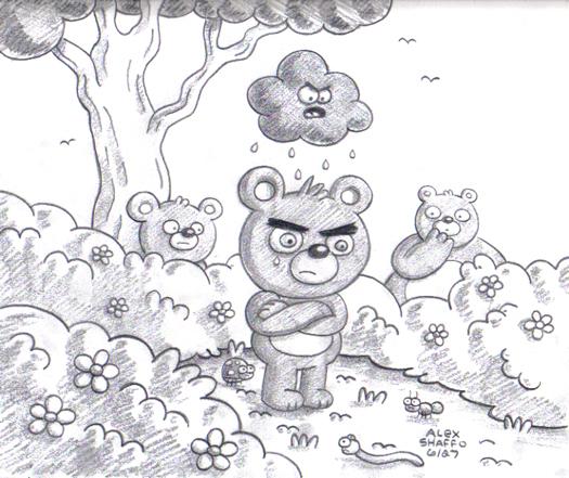 2014_06_27_grumpybear