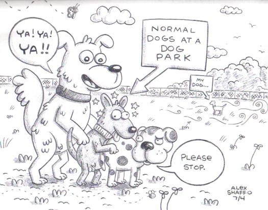 2014_07_04_dogpark