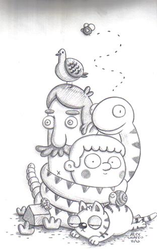 2014_08_012_doodletime