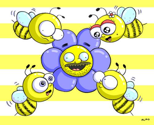 2015_04_03_pollinatingbeez